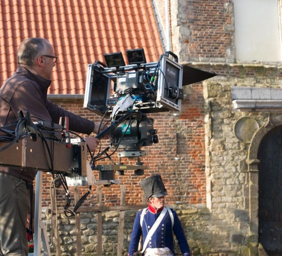 featureShootingWaterloo2